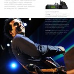 PSM900 ads_Page_1