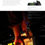 PSM900 ads_Page_2