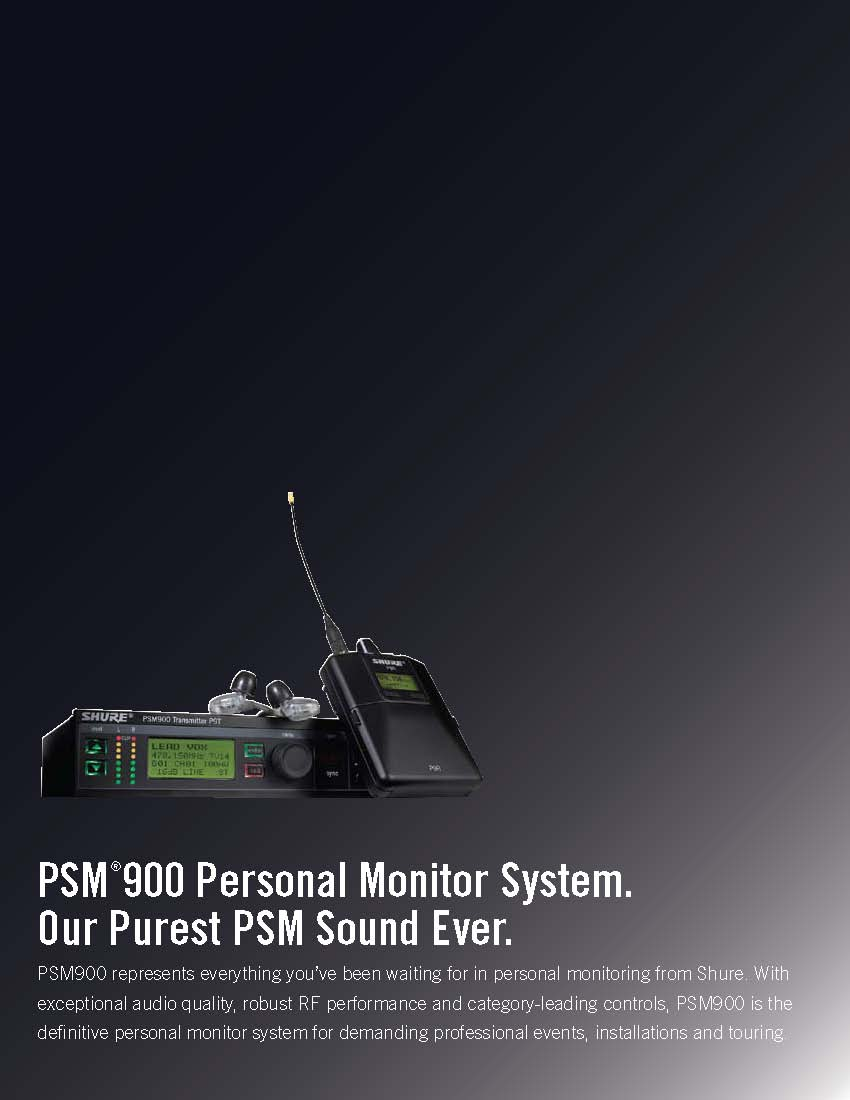 PSM900 brochure_Page_2
