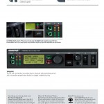 PSM900 brochure_Page_5